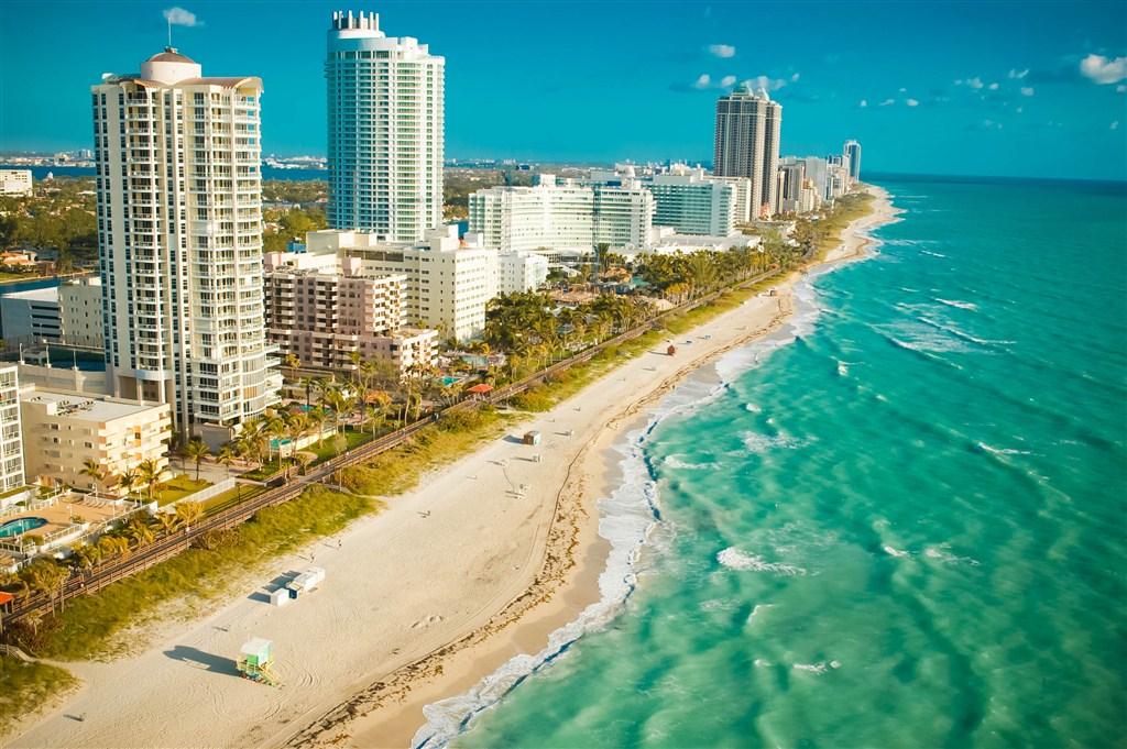 Майами: Маленькая Куба
